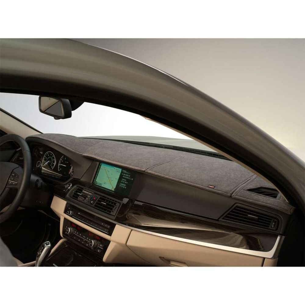Covercraft SuedeMat Dash Mat Cover Protector for Ford 2015-2019 F-150