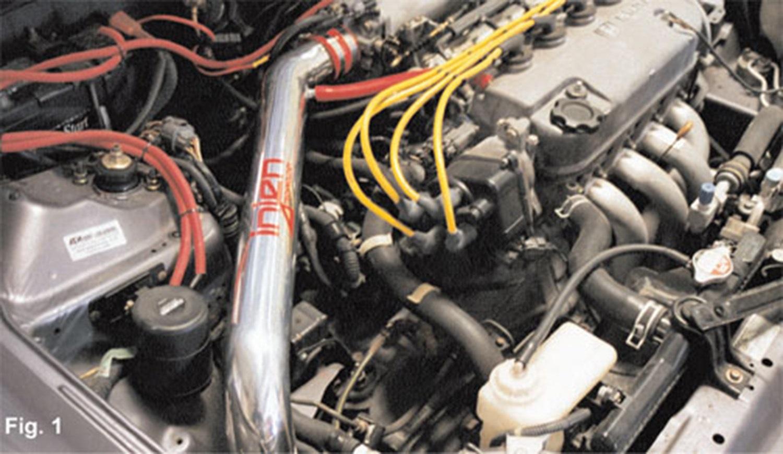 Injen-Cold-Air-Intake-System-92-95-Honda-