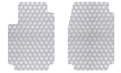 Intro-Tech-Car-Floor-Mat-Carpet-For-BENTLEY-06-13-Continental-Flying-Spur